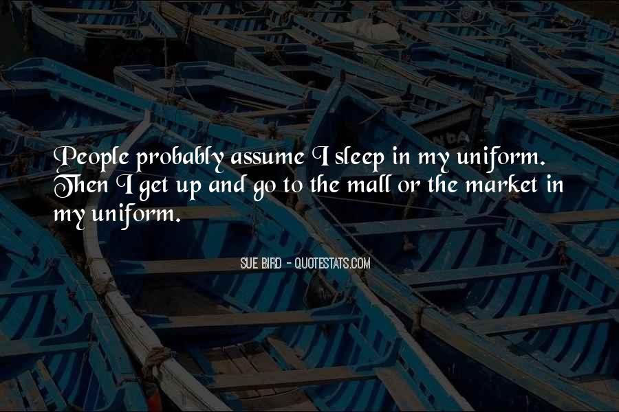 Sue Quotes #77893