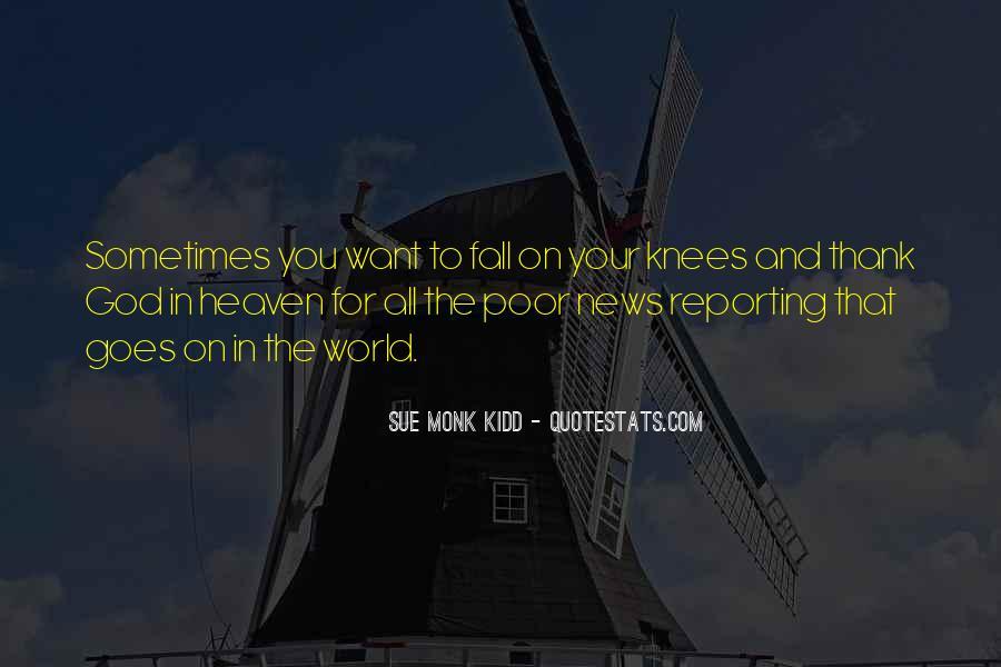 Sue Quotes #80876