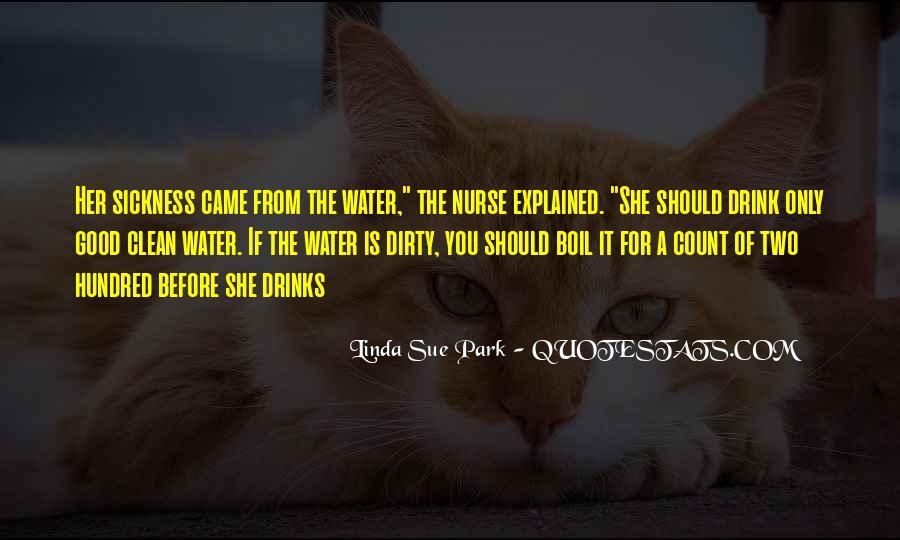 Sue Quotes #8280