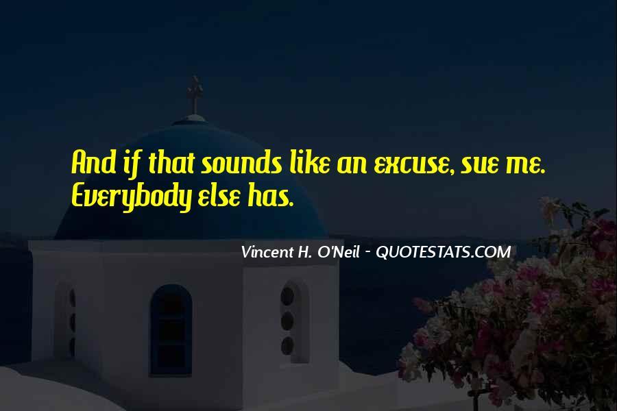 Sue Quotes #93706