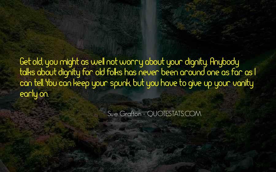 Sue Quotes #94694