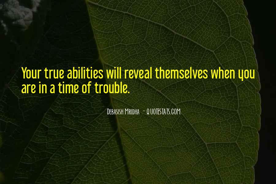 Suerte Quotes #1778222