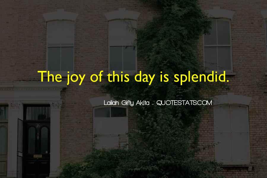 Suerte Quotes #619120