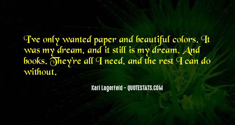Sugar Kane Kowalczyk Quotes #1288578