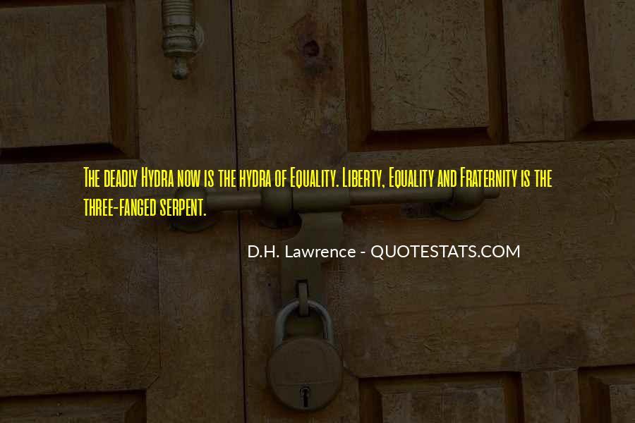 Sugihara Quotes #1023152