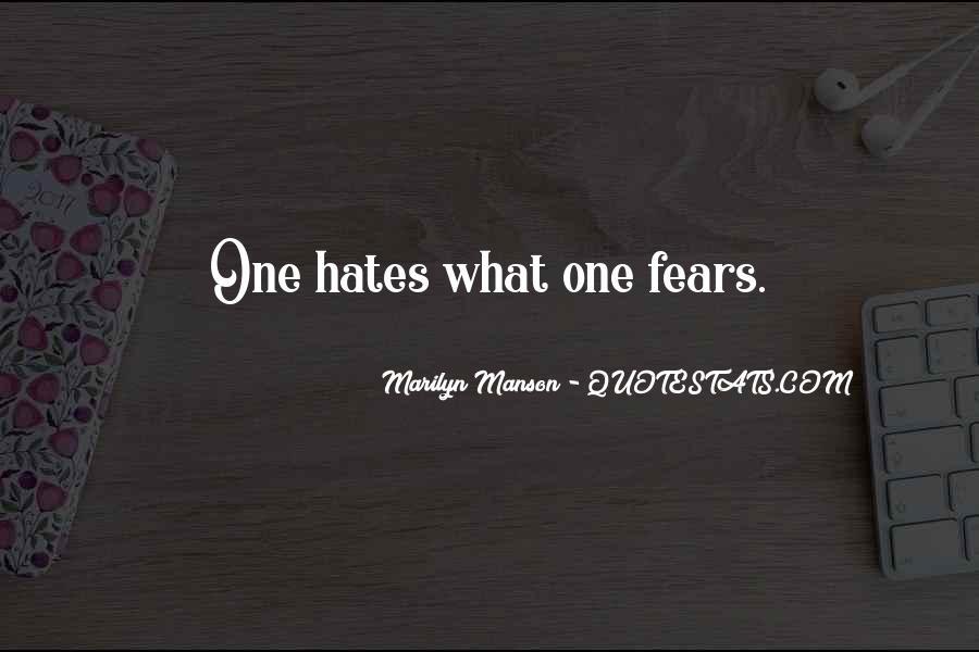 Sugihara Quotes #1037915