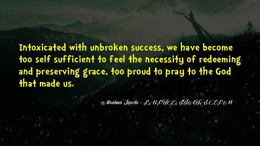 Suhani Quotes #1291876