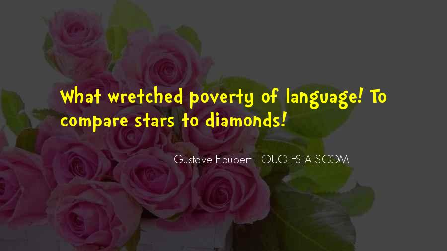 Suhani Quotes #1676168