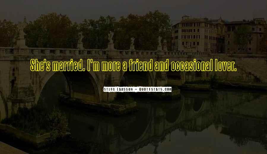 Suikoden 2 Memorable Quotes #336529