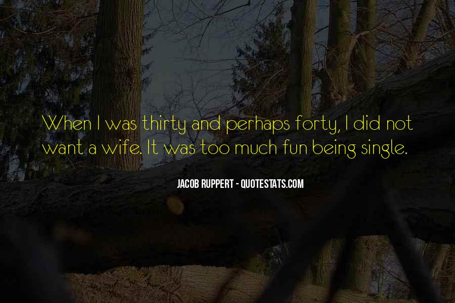 Suitable Love Quotes #318893