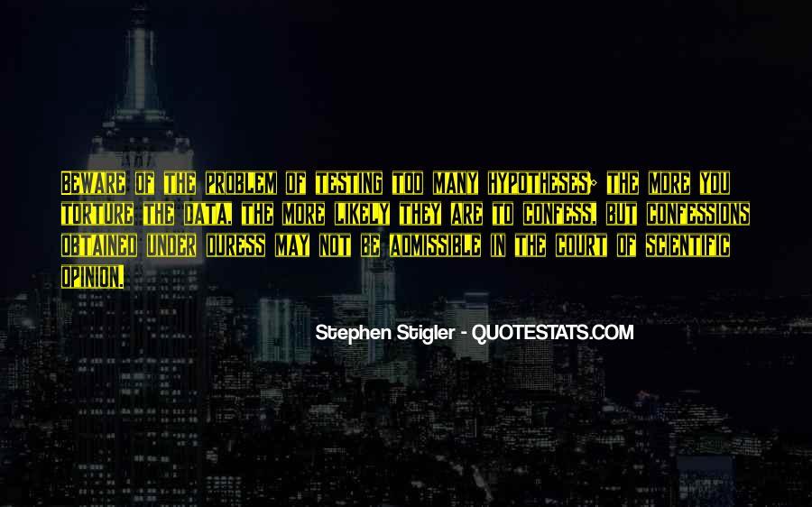 Sula Betrayal Quotes #1138506