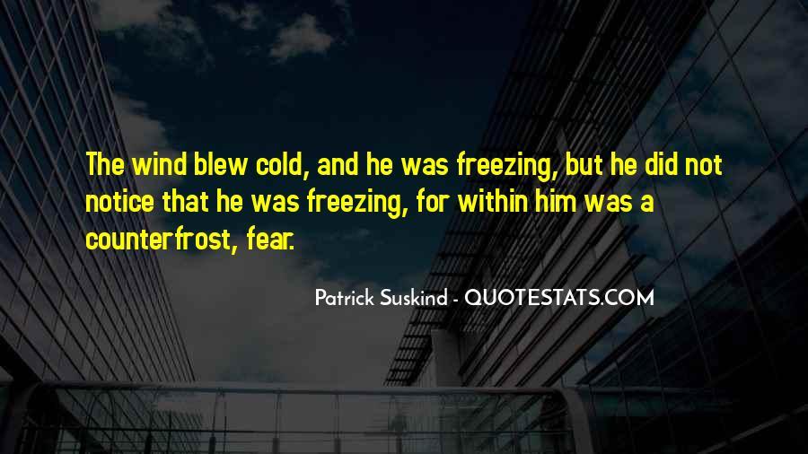 Sullivan And Son Funny Quotes #1678146