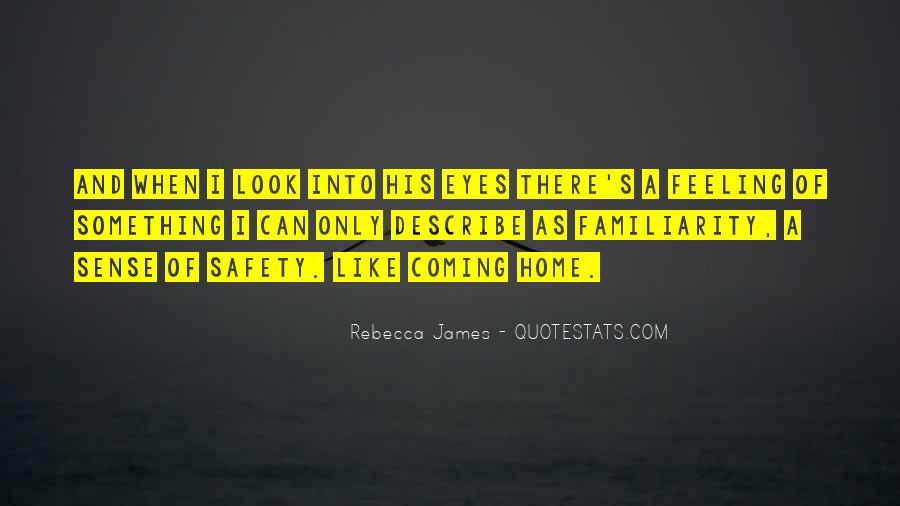 Sultan Rahi Famous Quotes #1875326