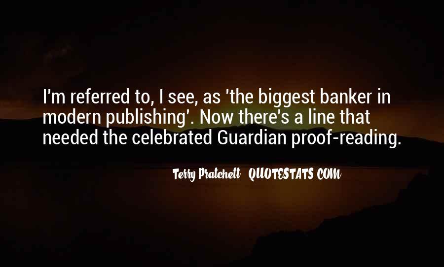 Sultan Salahuddin Al Ayubi Quotes #93880