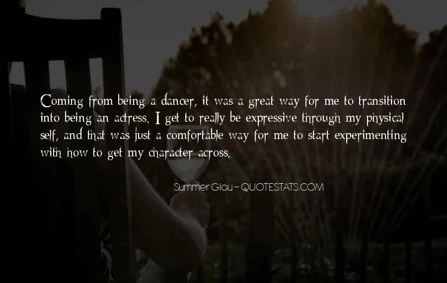 Summer Is Coming Quotes #1010099
