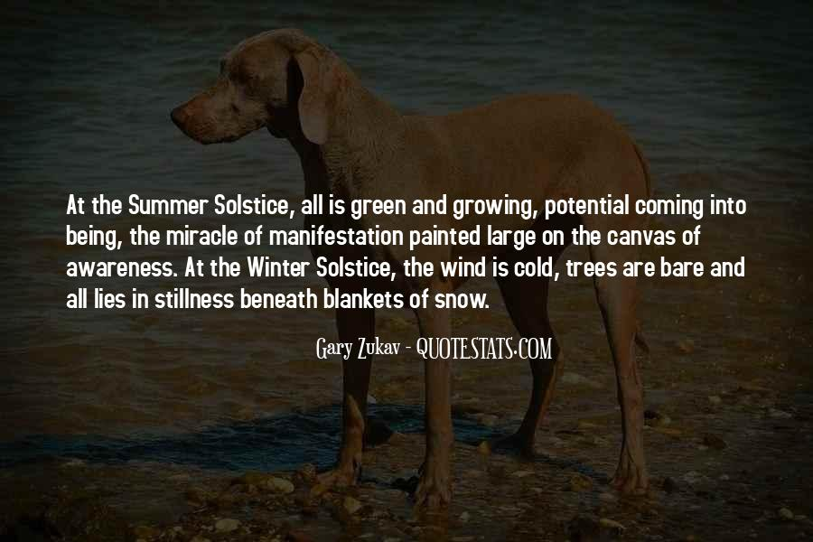Summer Is Coming Quotes #652669