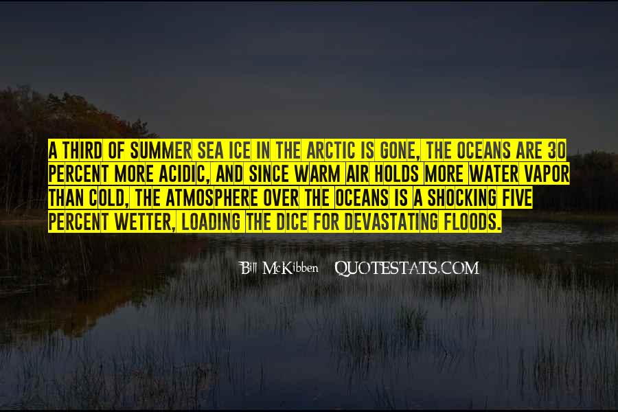 Summer Loading Quotes #1661390