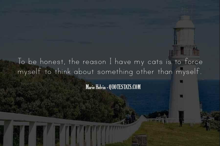 Summertime Beach Quotes #1021565