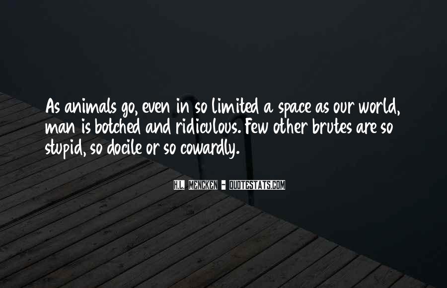 Summoner Canterbury Tales Quotes #1771479