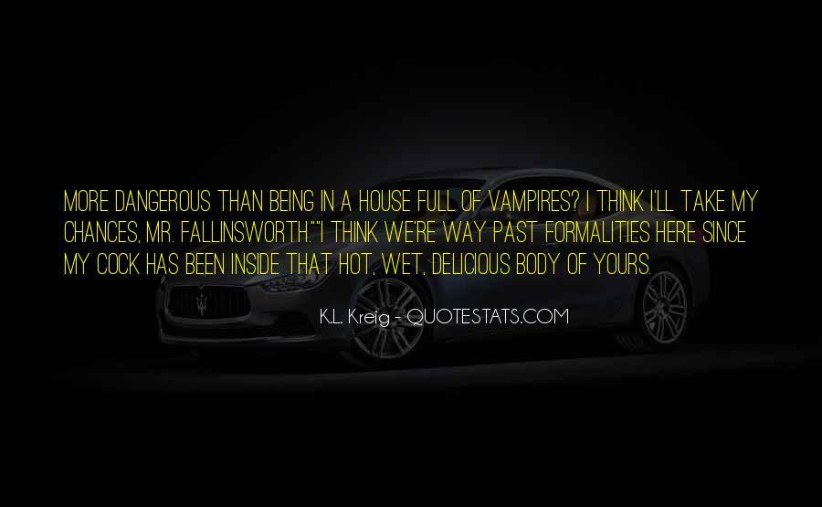 Summoner Canterbury Tales Quotes #343176