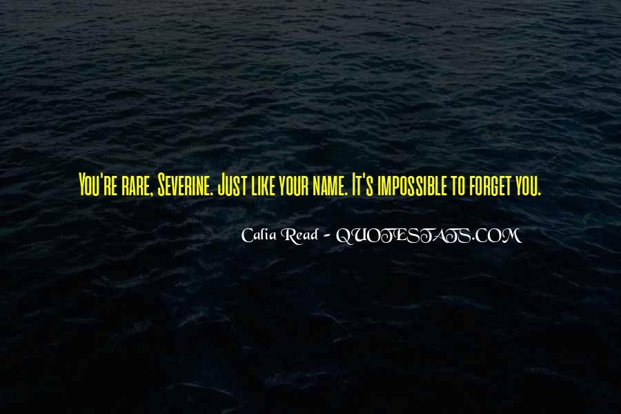 Summoner's Rift Quotes #1625803