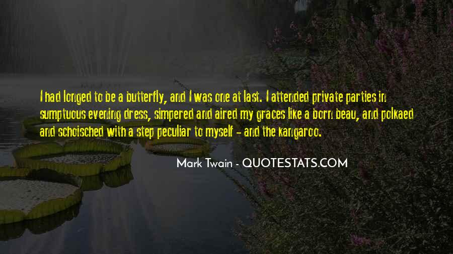 Sumptuous Quotes #1466874