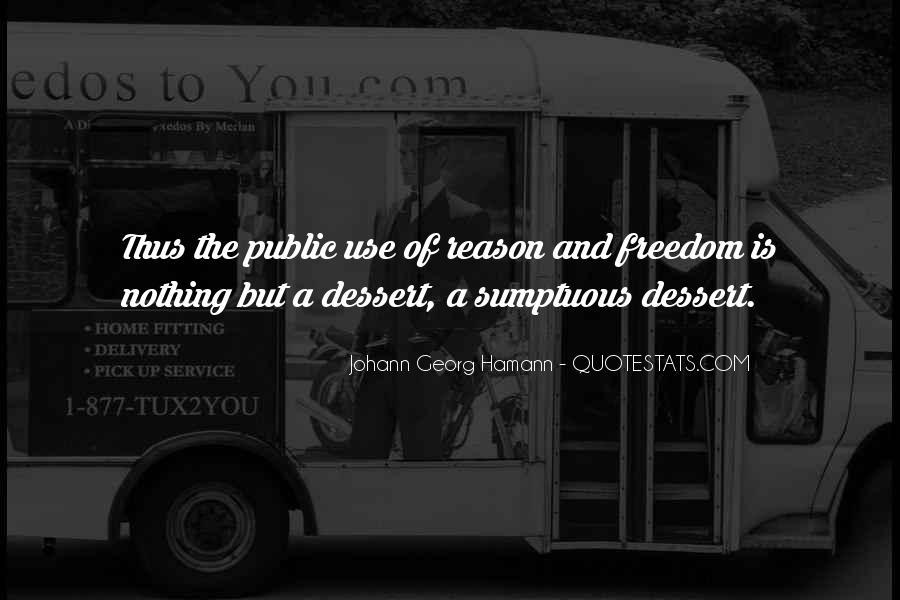 Sumptuous Quotes #484491