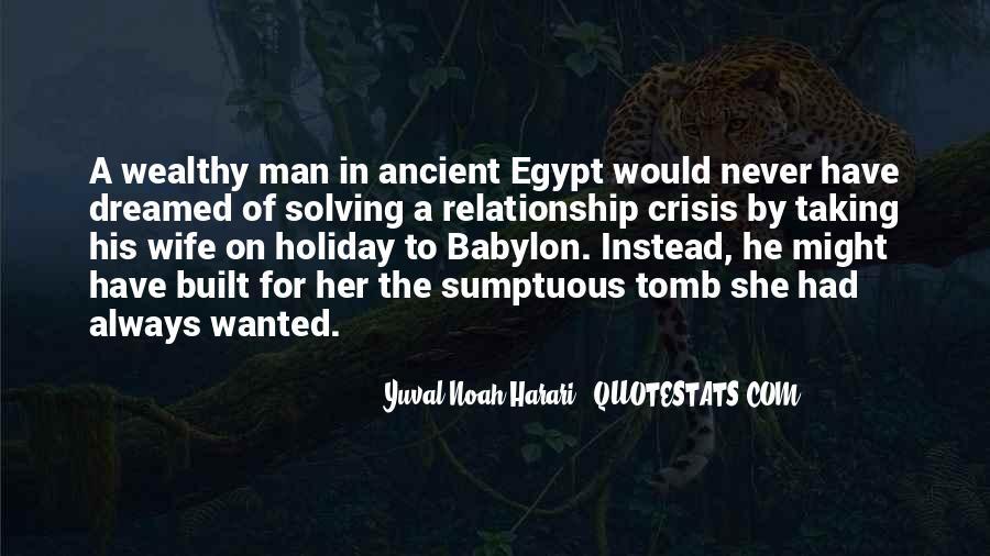 Sumptuous Quotes #776821
