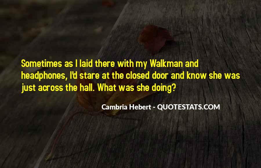 Sumrak Saga Quotes #1163329