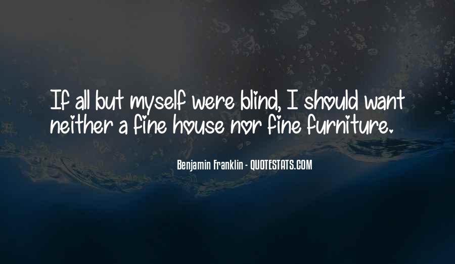 Sumrak Saga Quotes #541650