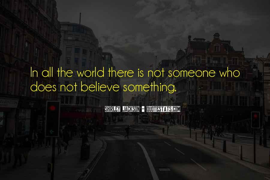 Sumrak Saga Quotes #994805
