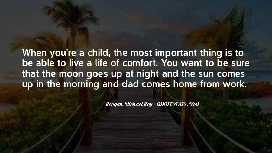 Sun And Moon Life Quotes #1672713