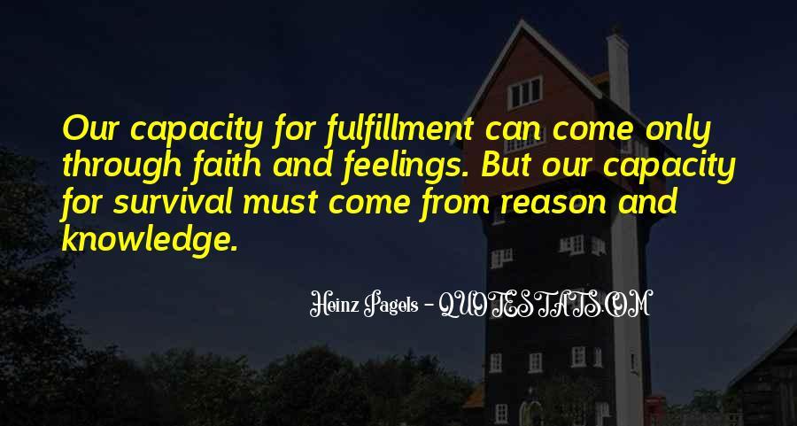 Sun Beam Quotes #1788083