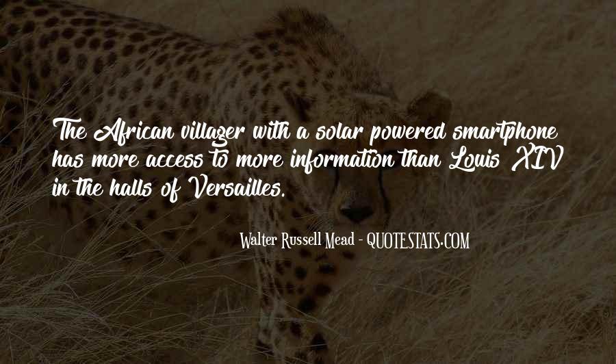 Sun Flare Quotes #859643