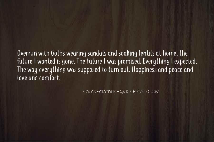 Sun Soaking Quotes #1097537