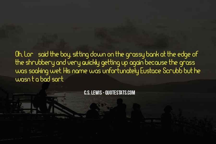 Sun Soaking Quotes #1139374