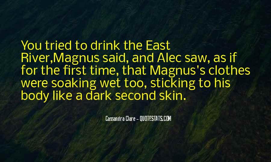 Sun Soaking Quotes #1371316