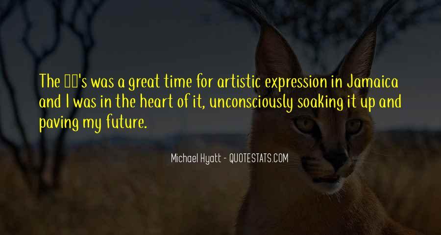 Sun Soaking Quotes #1472612