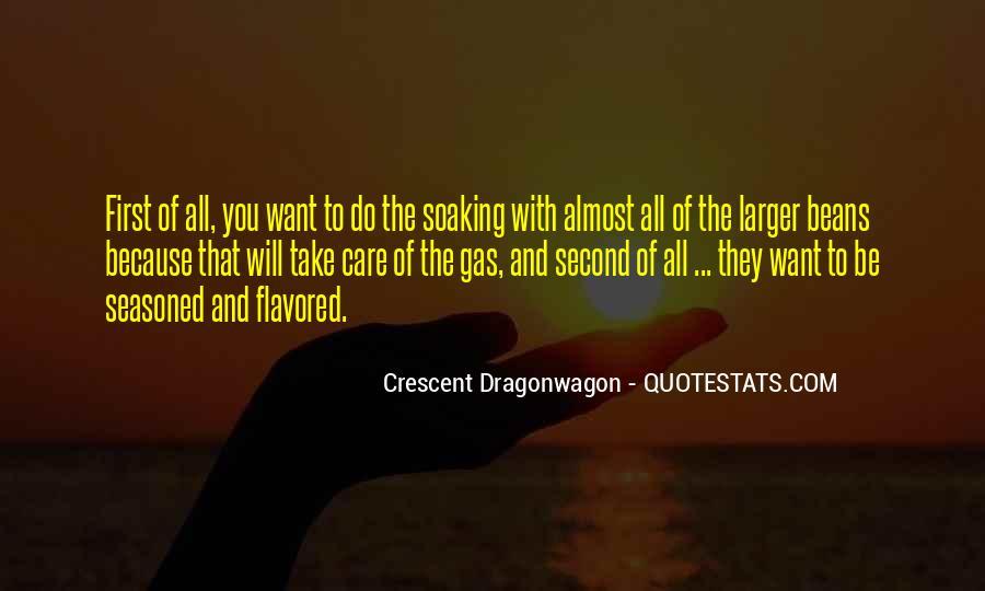 Sun Soaking Quotes #1552610