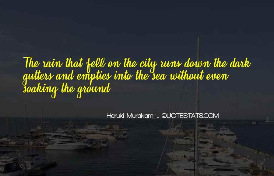 Sun Soaking Quotes #1584218