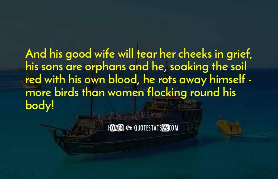 Sun Soaking Quotes #1654176