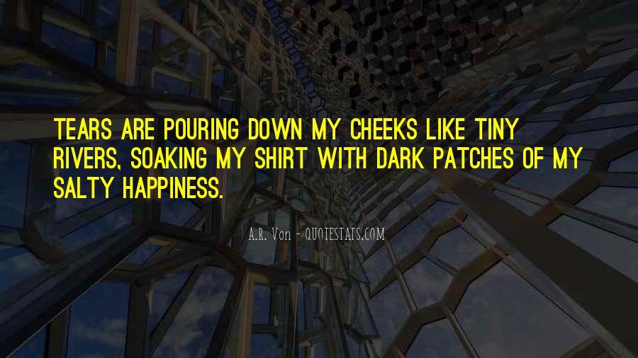 Sun Soaking Quotes #1695048