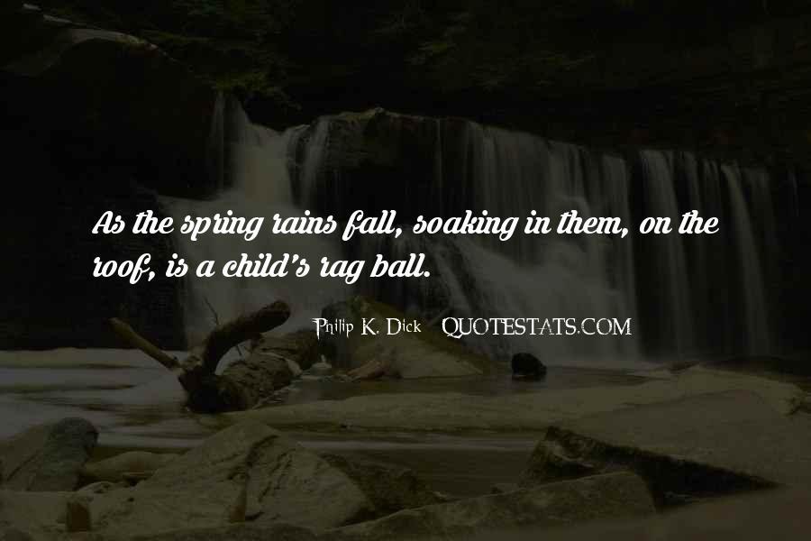 Sun Soaking Quotes #1697497
