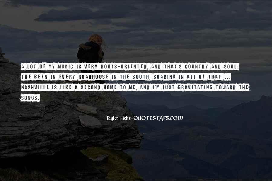 Sun Soaking Quotes #206677