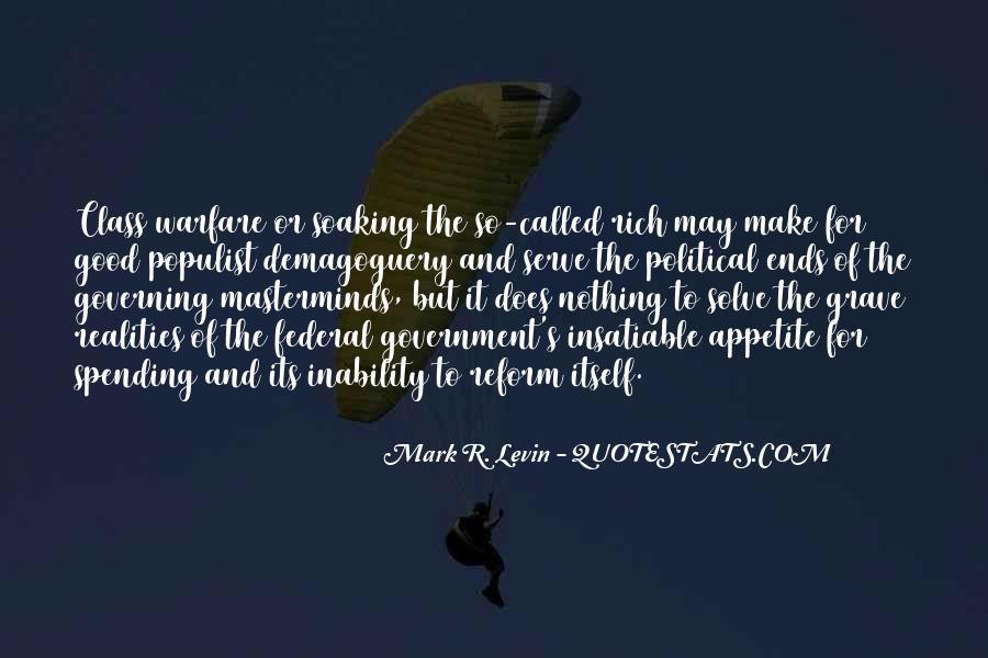 Sun Soaking Quotes #290575