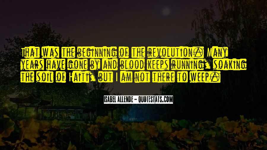 Sun Soaking Quotes #432162
