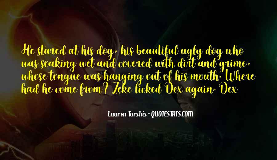 Sun Soaking Quotes #547586