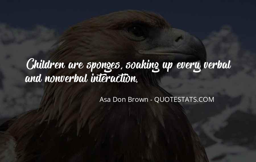 Sun Soaking Quotes #721515