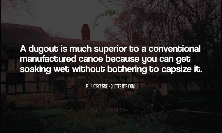 Sun Soaking Quotes #849783