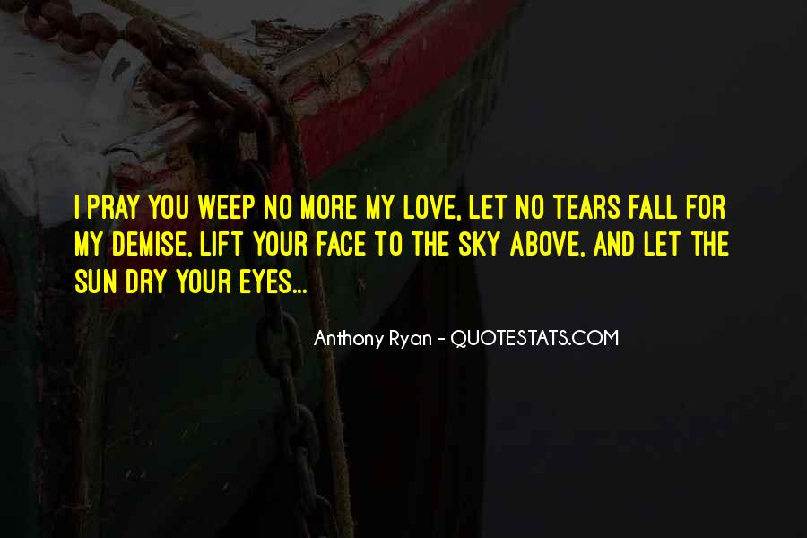 Sun Song Quotes #139167